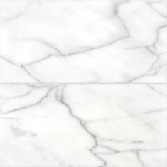 Image result for Marble