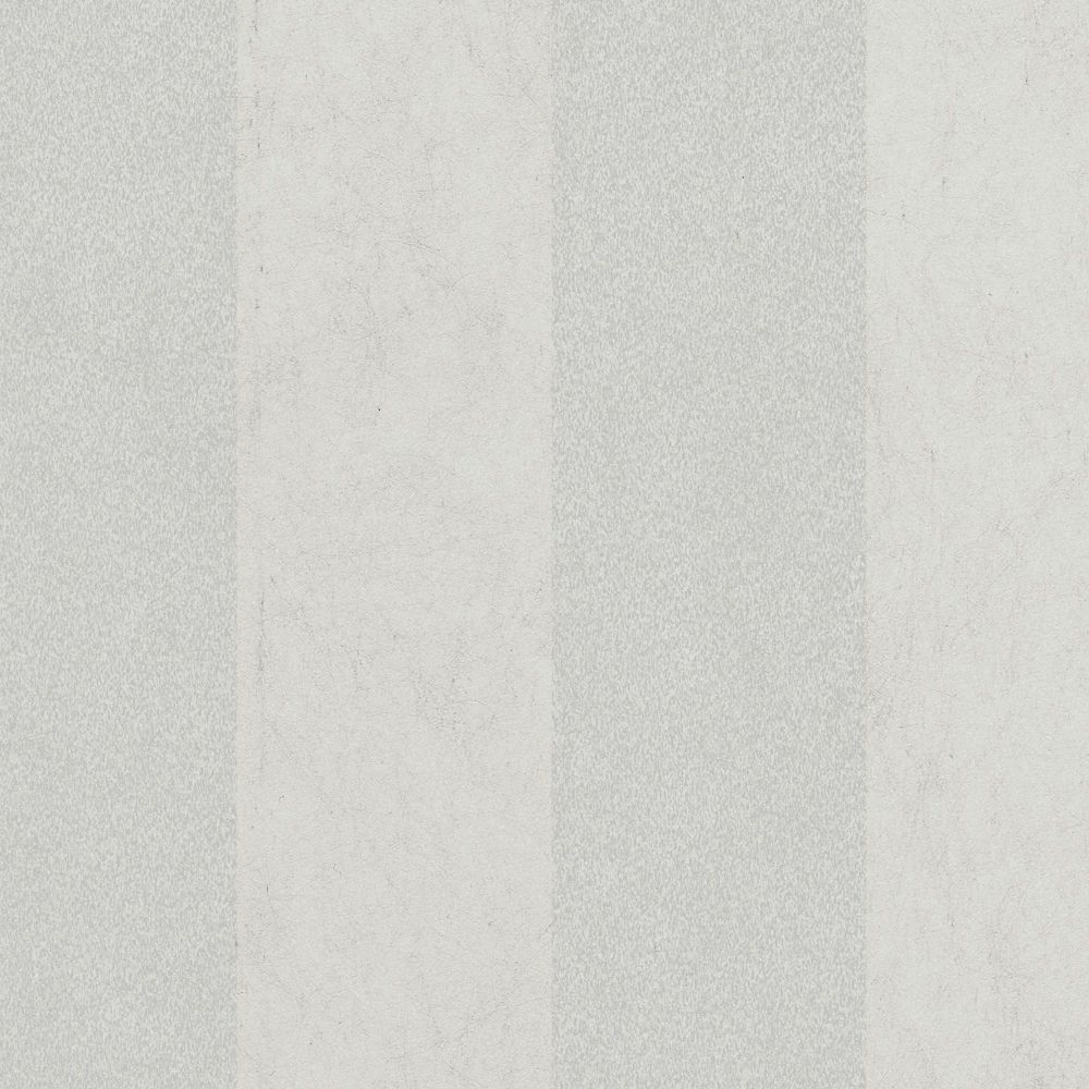 Rayeur artisan Papier Peint Colombe