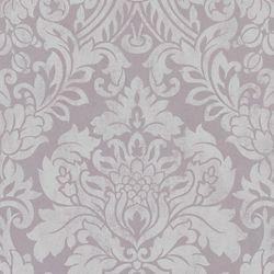 Graham & Brown Mulberry Gloriana Wallpaper