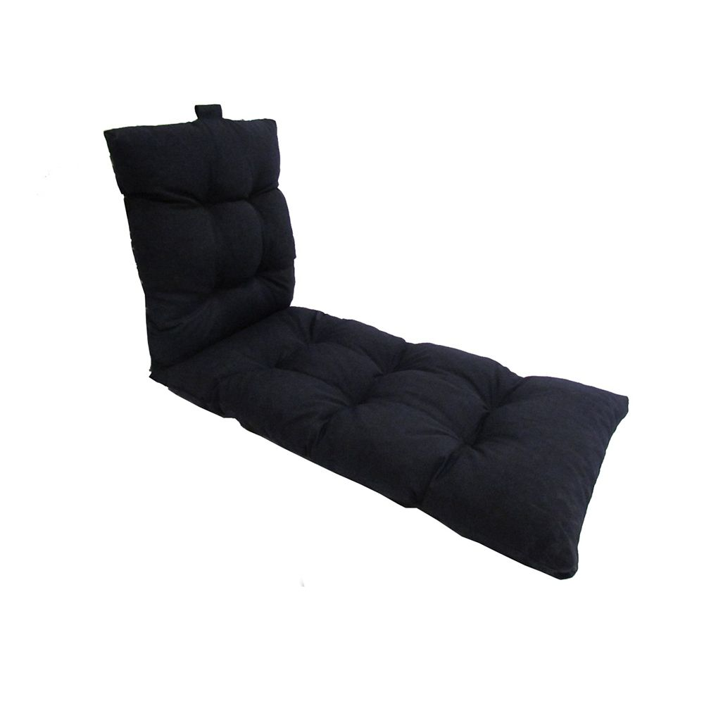 chaise century lounge adrian l wave mid double modern wide attr