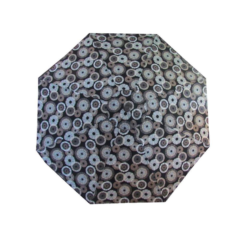 9 Foot Umbrella Aluminum Frame