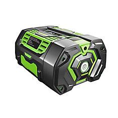 56V 7.5Ah Battery
