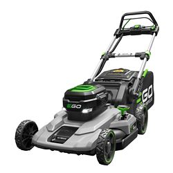 EGO 21-inch 56V Li-Ion Cordless Battery Self Propelled Mower (Tool Only)