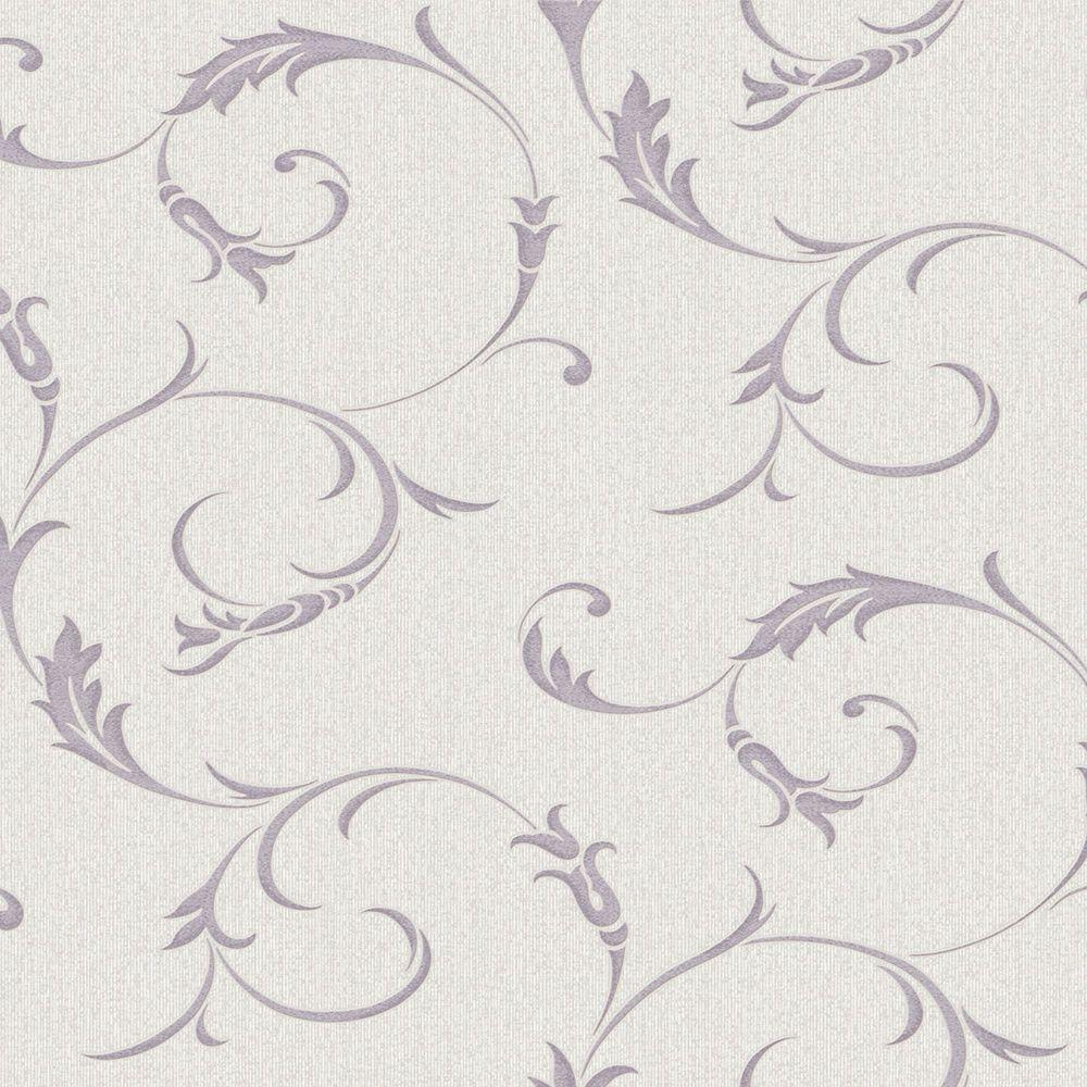 Athena Heather Midas Wallpaper