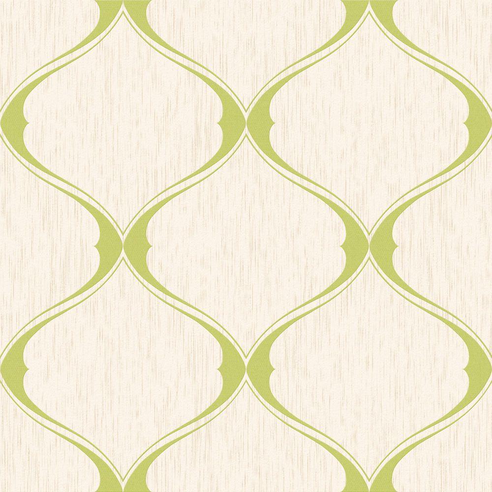 Olympus Green Midas Wallpaper