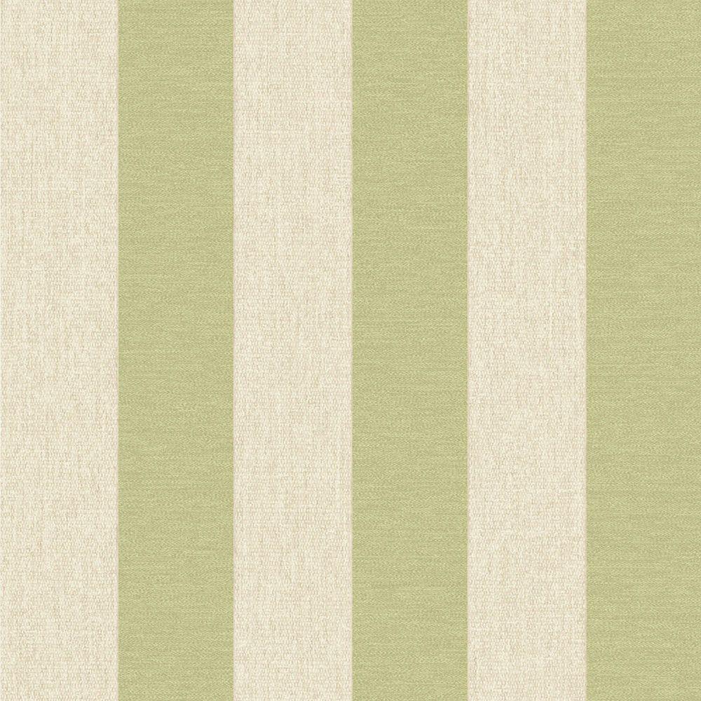 Ariadne Papier Peint Vert