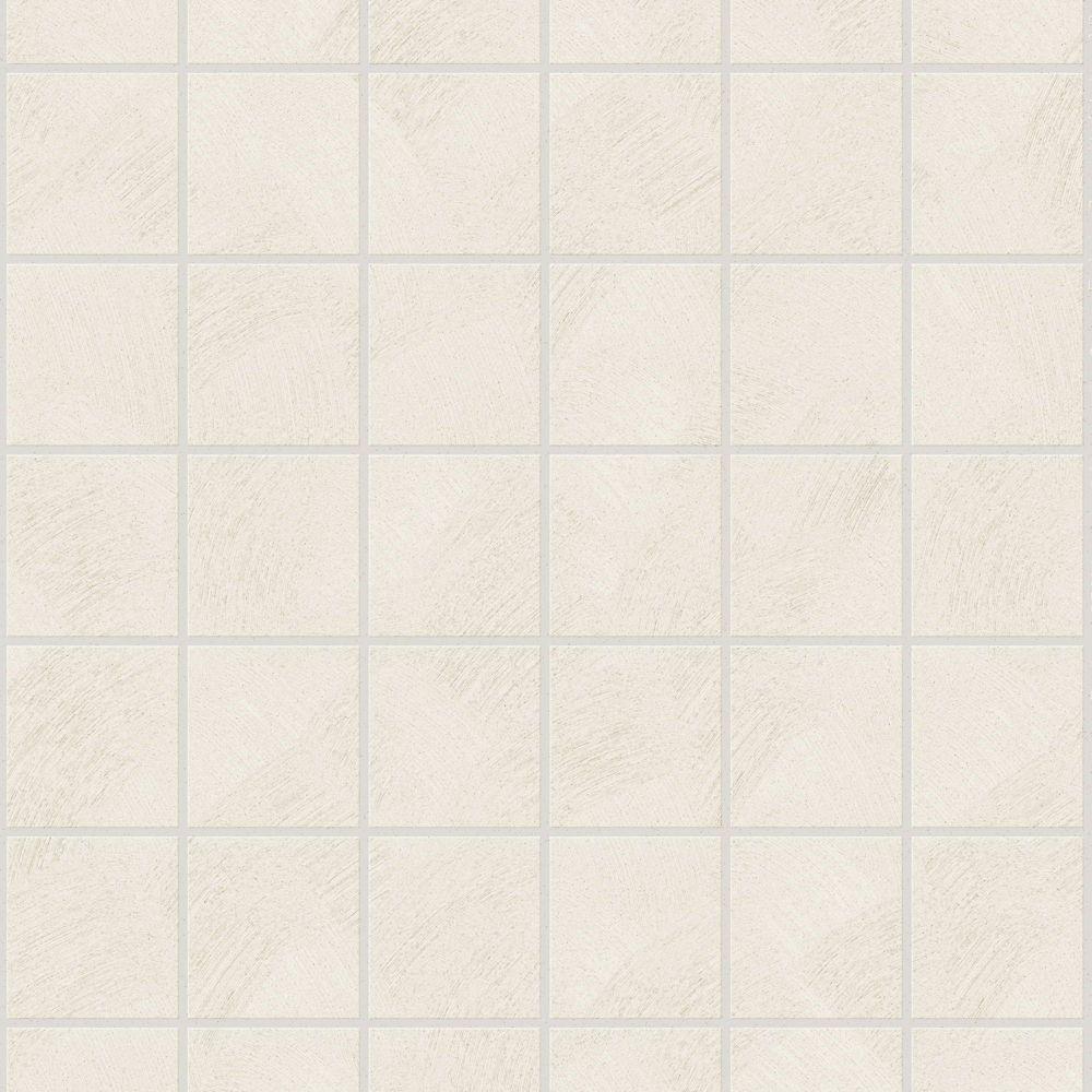 Crépuscule Papier Peint Paillettes Beige