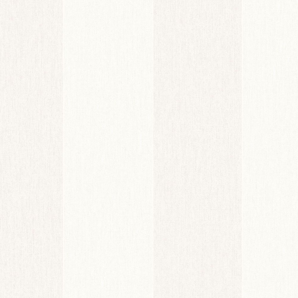 Brewster weathered plank wallpaper the home depot canada for Wallpaper home depot canada