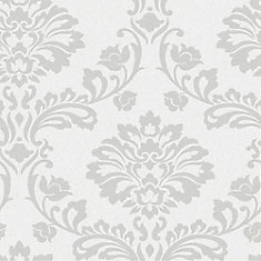 Wallpaper Removable 3d Wallpaper Amp More The Home