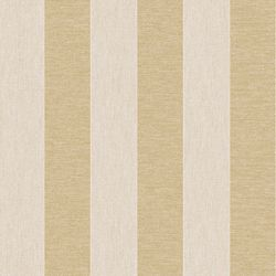 Graham & Brown Ariadne Cream/Gold Wallpaper