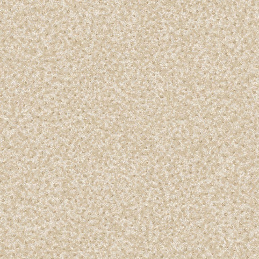 Ostrich Taupe Skin Wallpaper