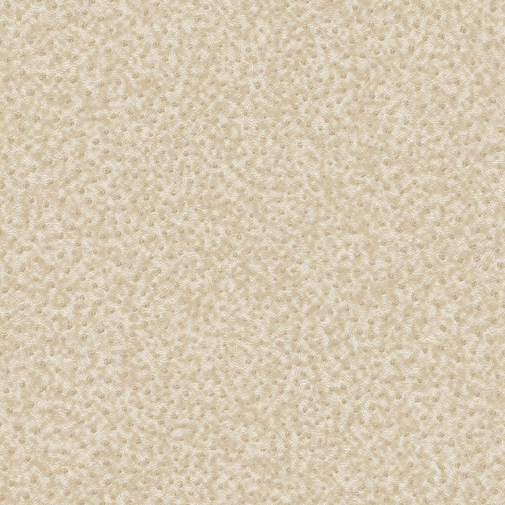 Ostrich Taupe Wallpaper