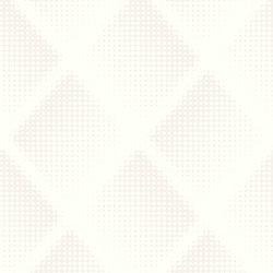 Graham & Brown Braille Chester Papier Peint Blanc