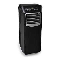 12,000 BTU Portable 3 In 1 Air Conditioner