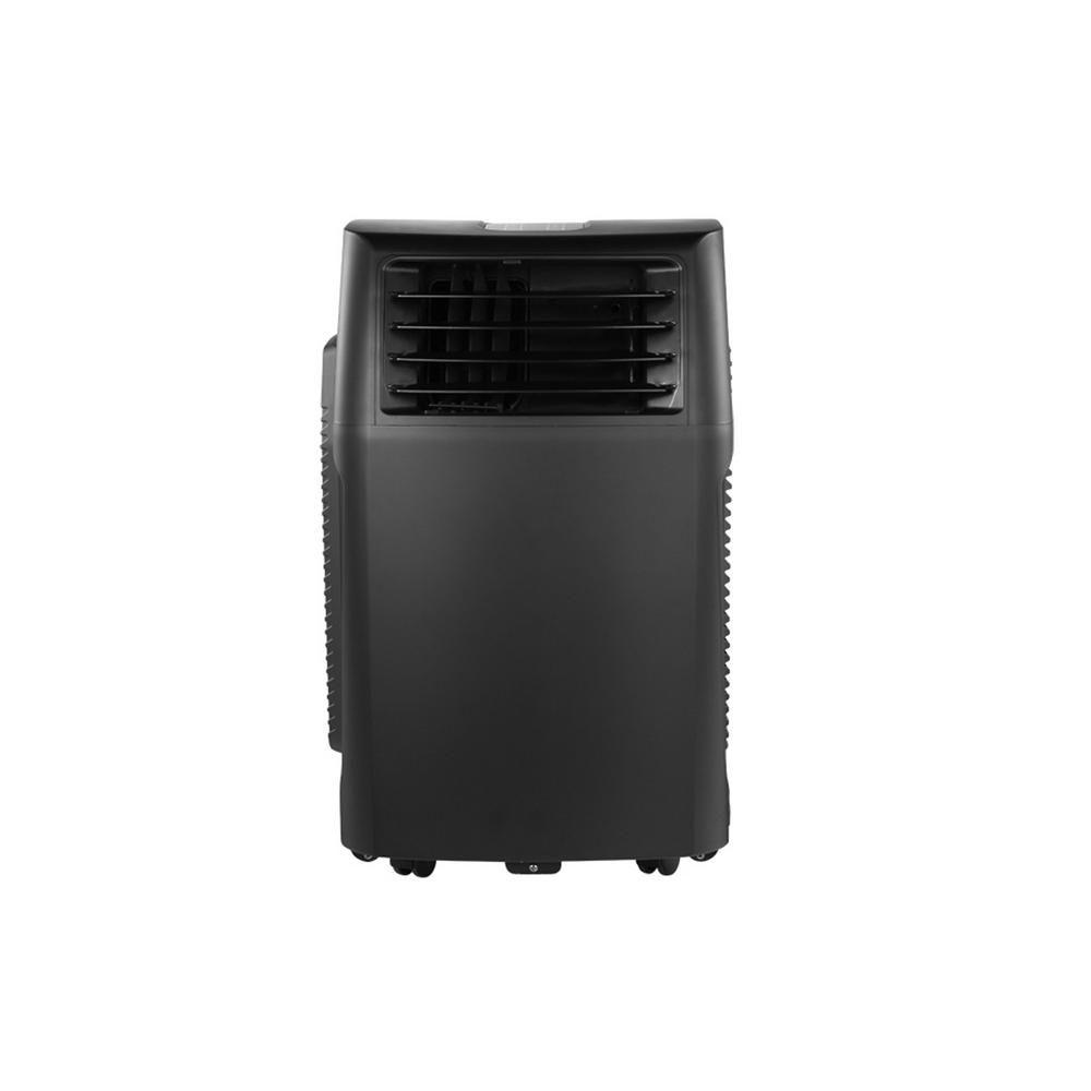 WiFi Portable AC, 14,000 BTU, 5 In 1