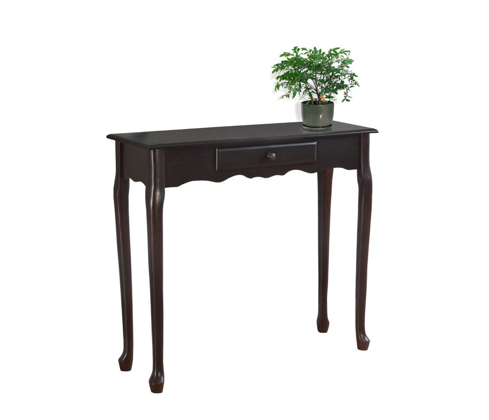 36 Inch Accent Table - p_1001007756_Simple 36 Inch Accent Table - p_1001007756  HD_62323.jpg