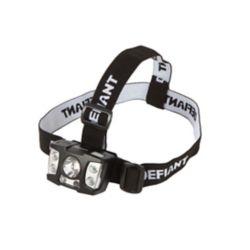 Defiant Motion Sensor Headlight