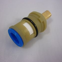 Jag Plumbing Products Glacier Bay* Cartridge 3s-15c Cold Stem