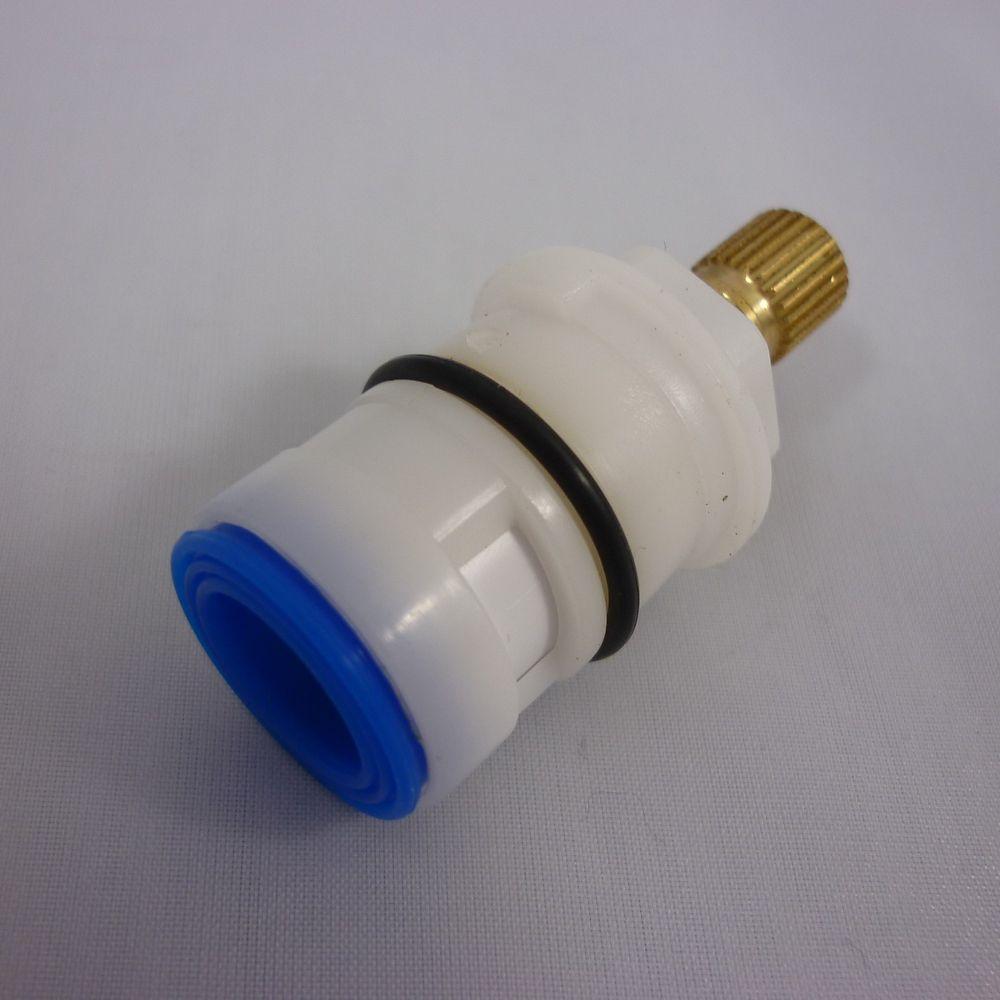Cartouche de robinet pour Glacier Bay* (3Z-16C Froid)