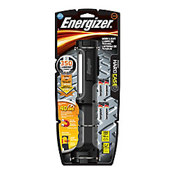 Energizer Hardcase Portable Work Light