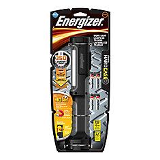 Lampe de travail à DÉL Hard Case Professional ®  Energizer ®