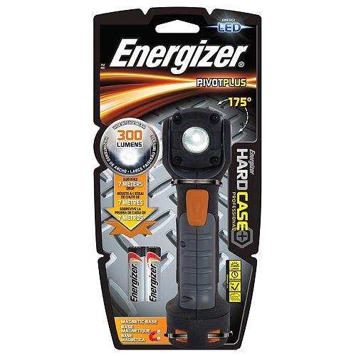 Energizer Enr Hardcase Pivot Pro