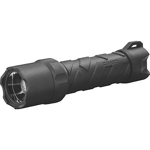 Polysteel 600 Waterproof Focusing LED Flashlight