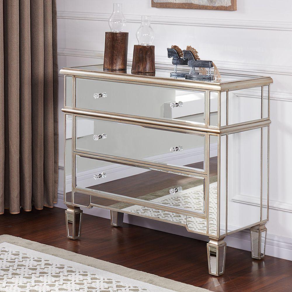 Eden-Cabinet-Silver