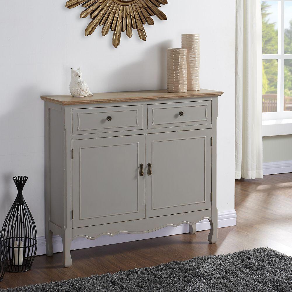 Marcela-Cabinet-Grey