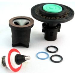 Jag Plumbing Products Inside Parts Kit Fits Sloan* Mastrpro*