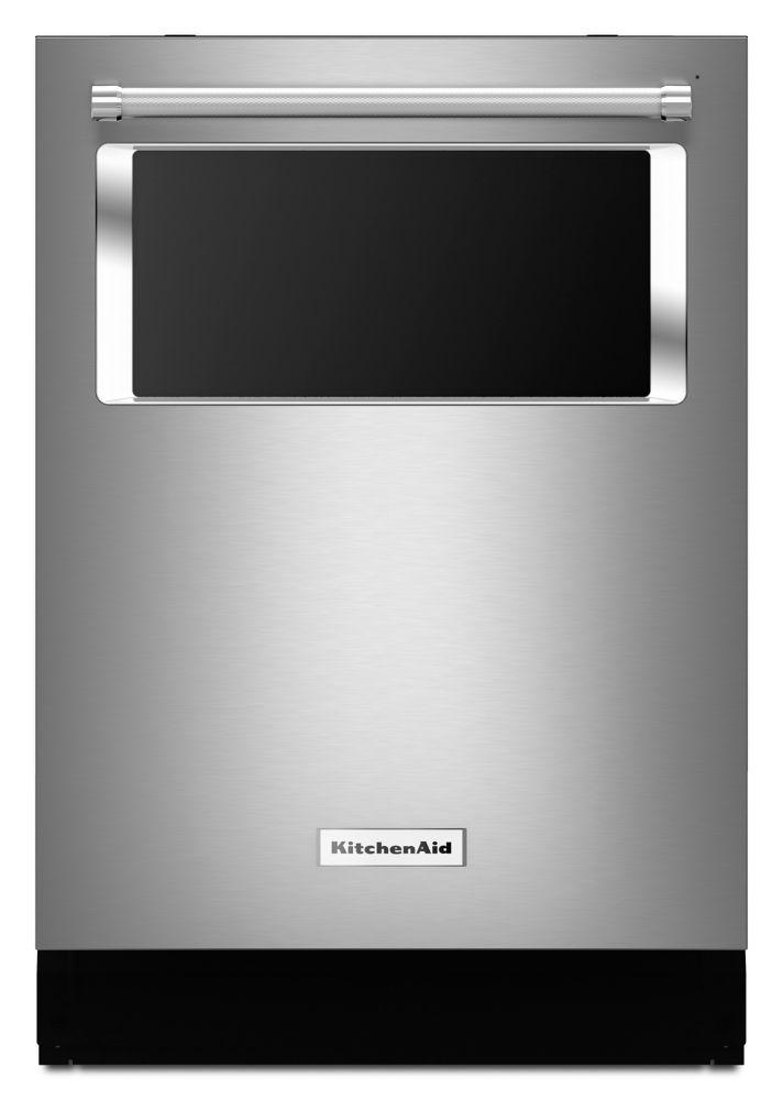 bosch ascenta shx3ar7. 24-inch 46 DBA Built-In Tall Tub Dishwasher With 5-Cycles In Bosch Ascenta Shx3ar7 H