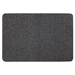 Multy Home Essentials 3 ft. x 4 ft. Tufted Mats (Assorted Designs)