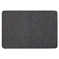 3 ft. x 4 ft. Tufted Mats in Assorted Designs
