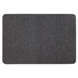Multy Home Essentials 3 ft. x 4 ft. Tufted Mats in Assorted Designs