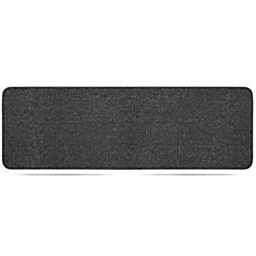 2 ft. x 6 ft. Tufted Mat in Assorted Designs