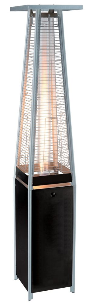 hil patio com at tabletop outdoor tsst heater steel propane and shoppers heaters stainless catalog