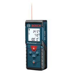 Bosch 100pi Mesure laser