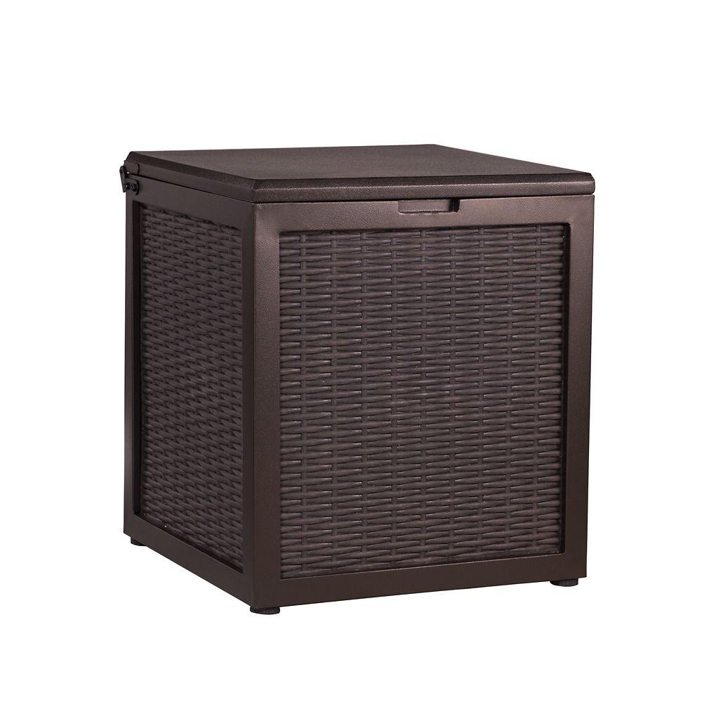 Goad 50QT Cooler