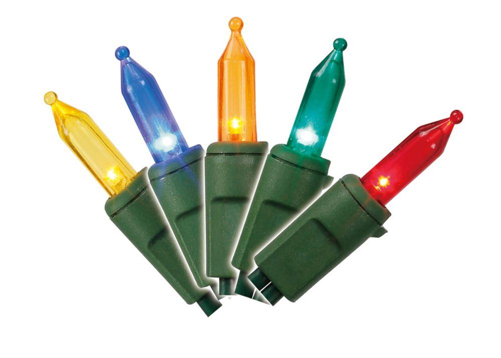 150l Led Mini Light Muiti