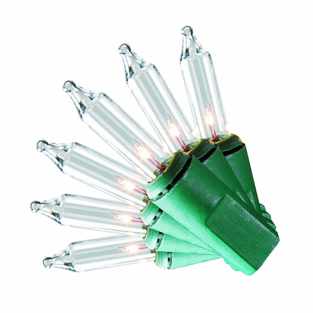 300 Mini ampoules CLAIRE