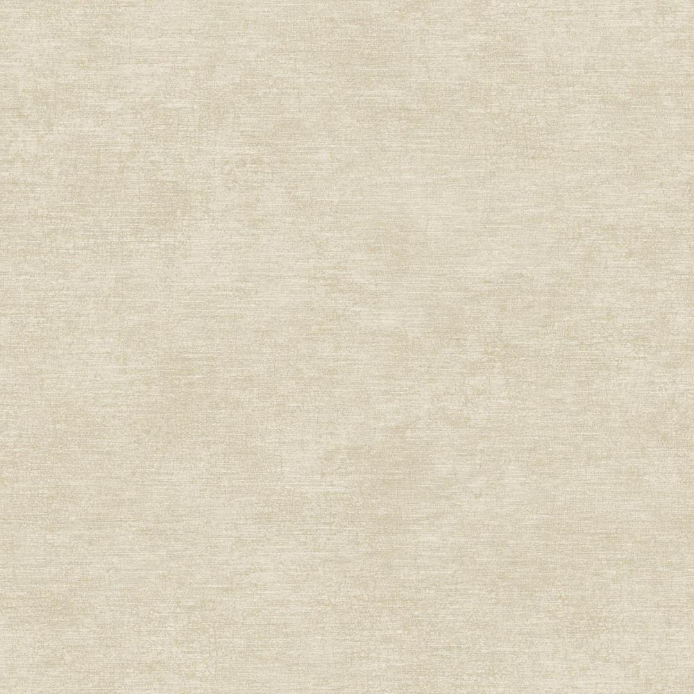 Sapphire Oasis Texture Wallpaper