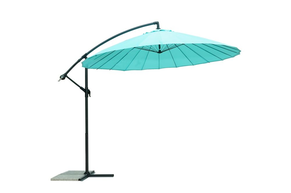Drum Umbrella
