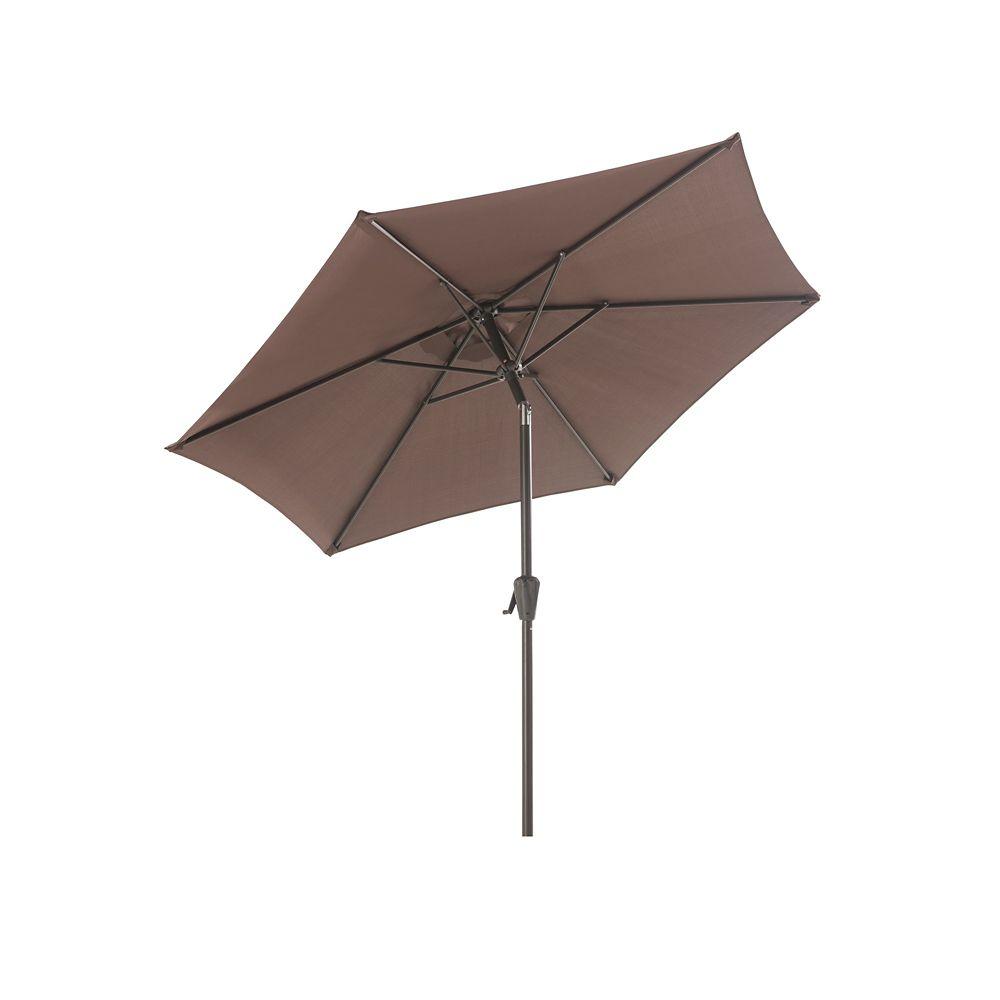 Delilah Market la ombrelle