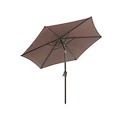 Sunjoy Delilah Market Umbrella