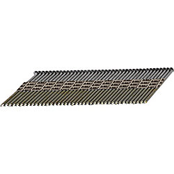 DEWALT DPT-120120FH 3-1/4-inch x 0.120-inch Paper Tape Smooth Bright Off-Set Round Head Nails