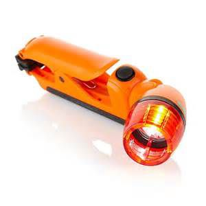 Flashlights The Home Depot Canada