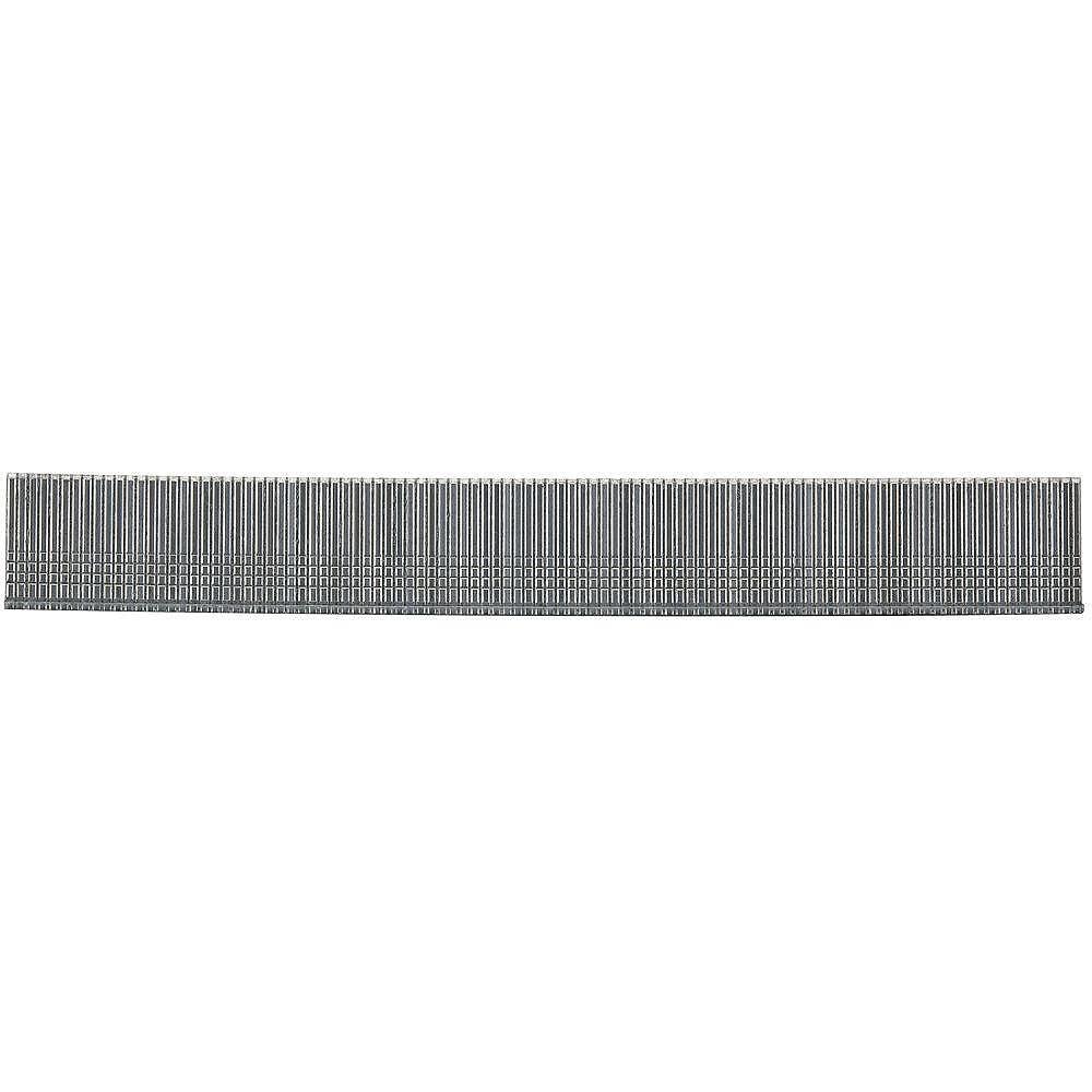 DEWALT DBN18150-2 18 Gauge 1-1/2 Inch Brad Nails