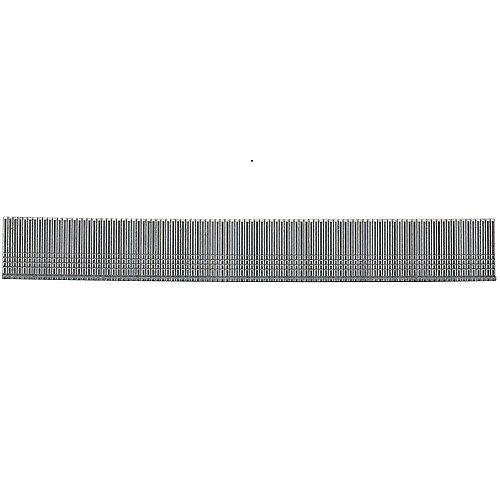 DEWALT DBN18100-2 1 Inch Brad Nails