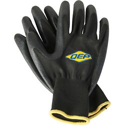 QEP Heavy Duty Tiling Gloves (2-Pair)