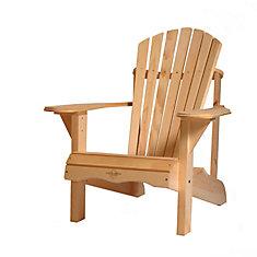 Cape Cod Muskoka Chair